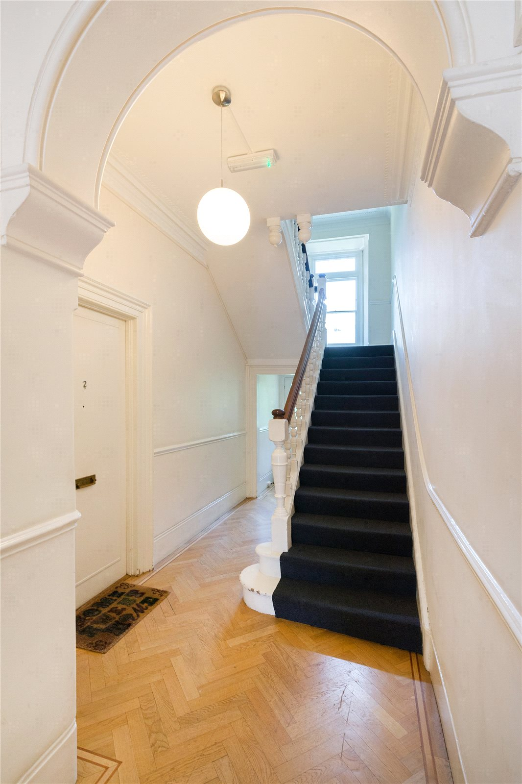 Additional photo for property listing at Elm Park Gardens, Chelsea, London, SW10 Chelsea, London, イギリス