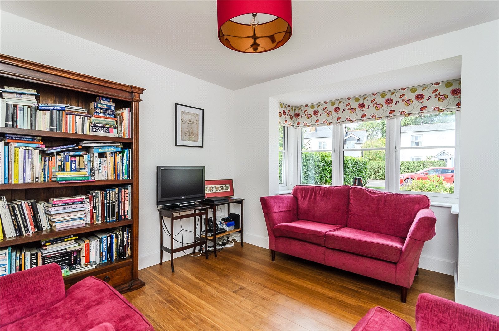 Additional photo for property listing at Benner Lane, West End, Woking, Surrey, GU24 Woking, Ingiltere