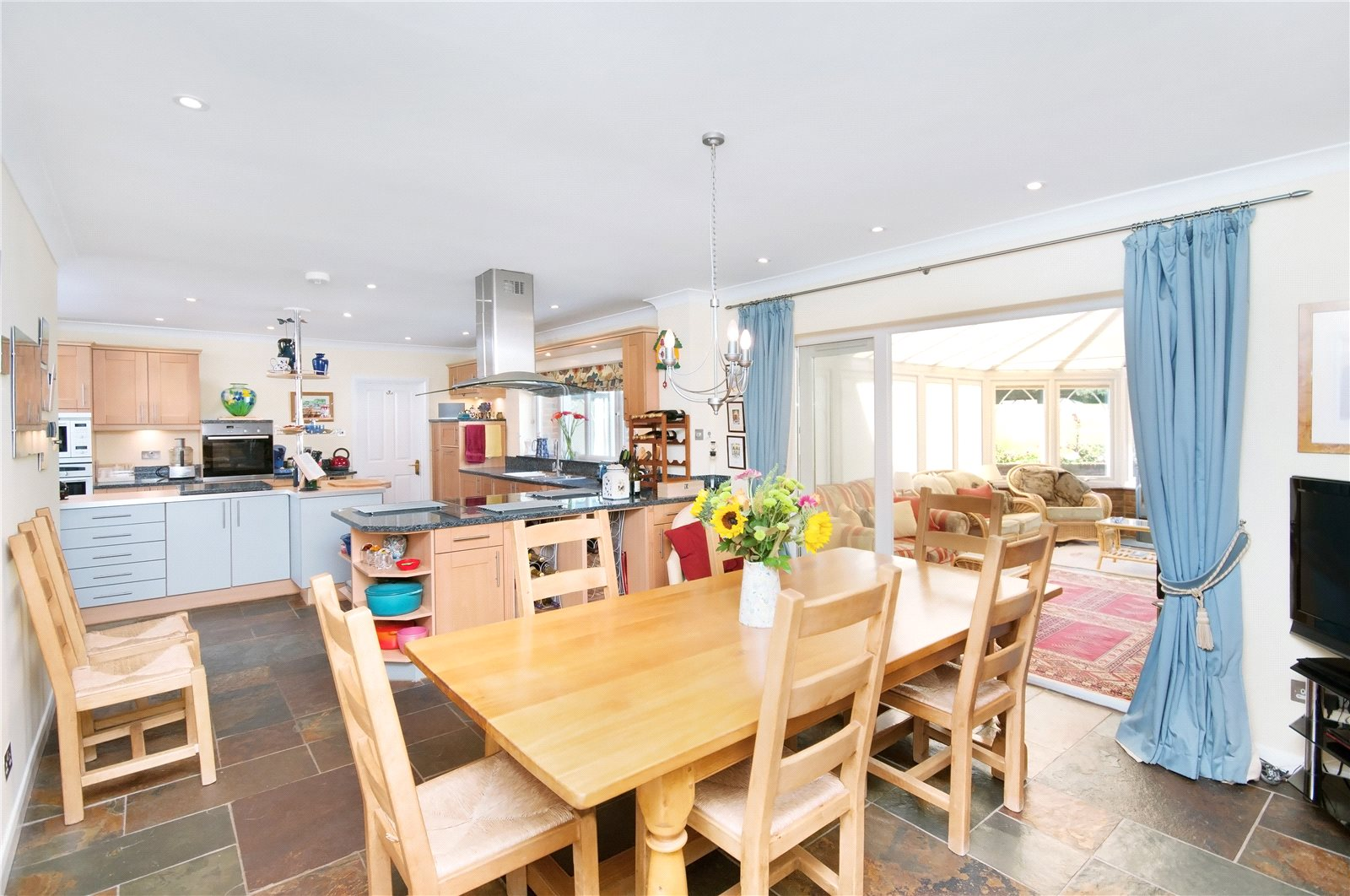 Additional photo for property listing at Locks Lane, Sparsholt, Winchester, Hampshire, SO21 Winchester, 英格兰