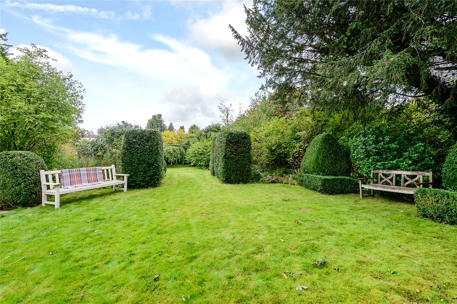 Additional photo for property listing at South Hill, Droxford, Southampton, Hampshire, SO32 Southampton, 英格蘭