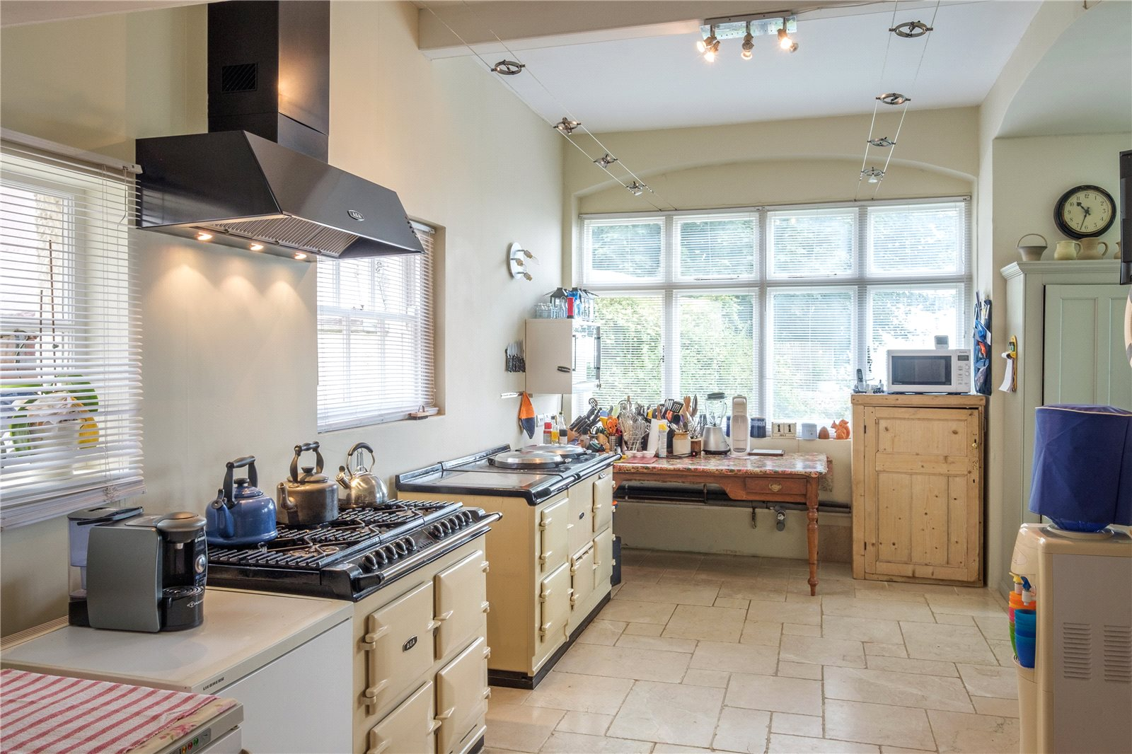 Additional photo for property listing at Swains Road, Bembridge, Isle of Wight, PO35 Bembridge, イギリス