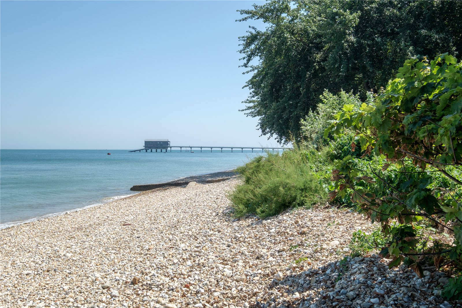 Additional photo for property listing at Swains Road, Bembridge, Isle of Wight, PO35 Bembridge, Anh Quốc