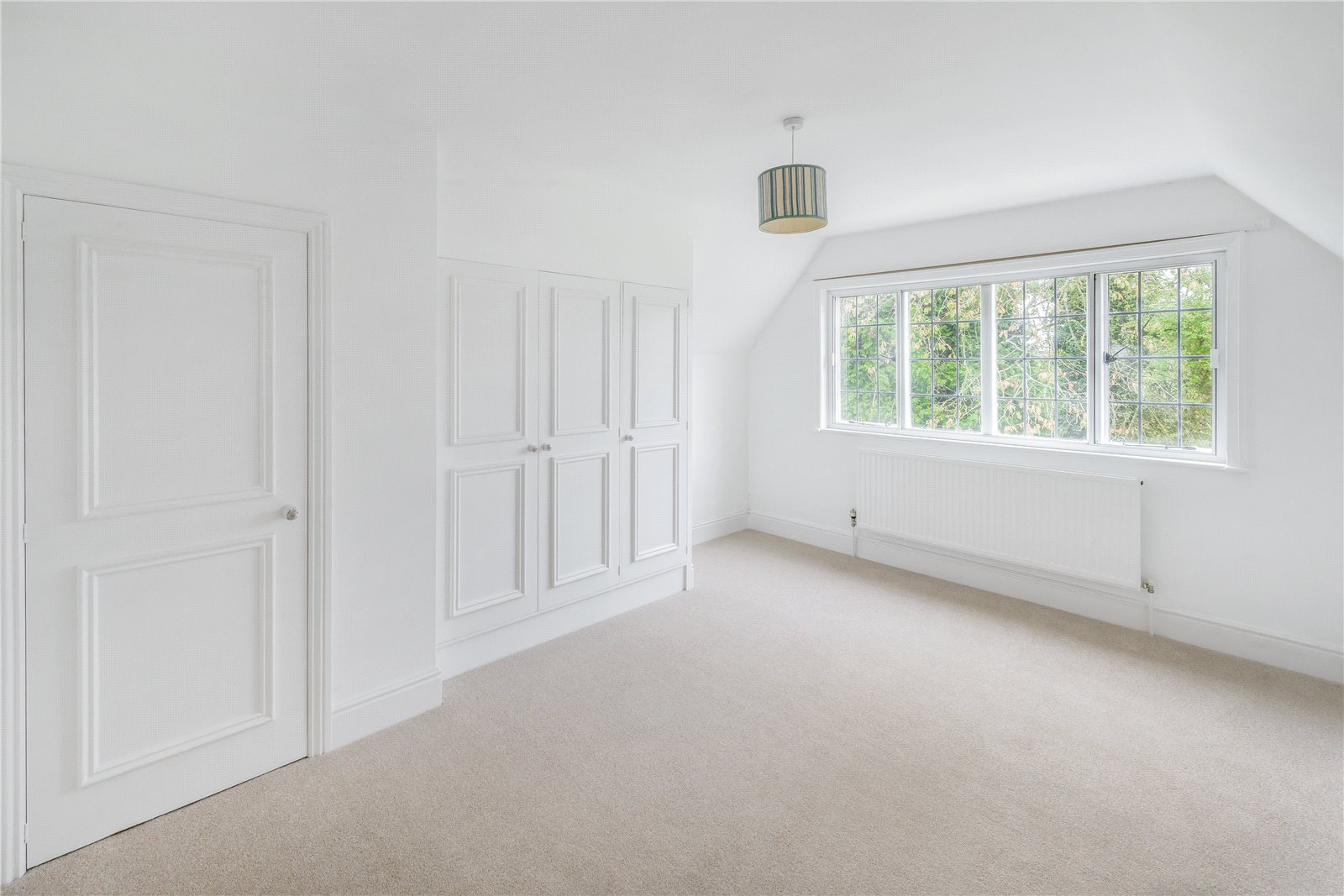 Additional photo for property listing at Bransbury, Barton Stacey, Winchester, Hampshire, SO21 Winchester, 英格兰